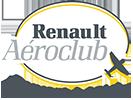 Aéroclub Renault