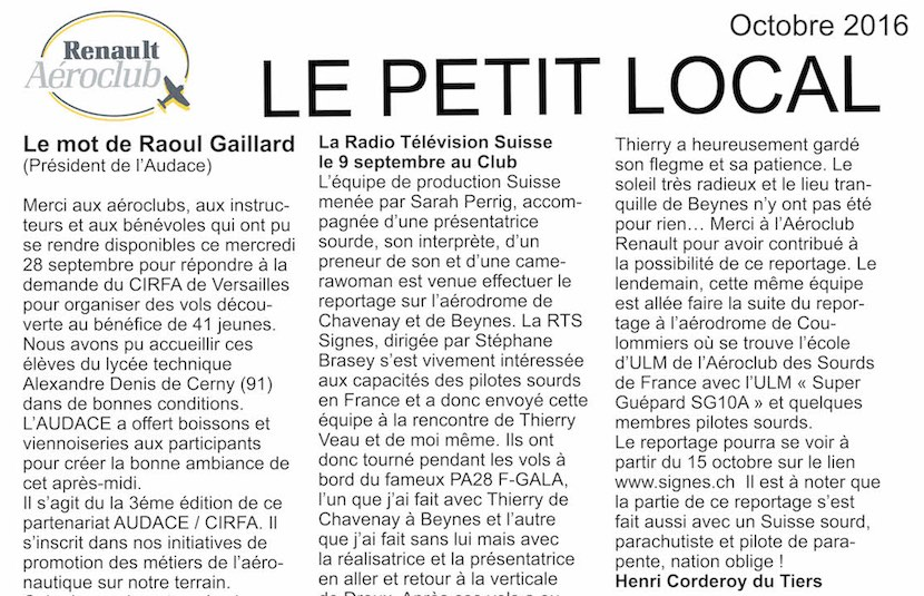 le-ptit-local-octobre-2016-vignette