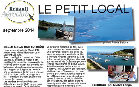le petit local septembre.pdf