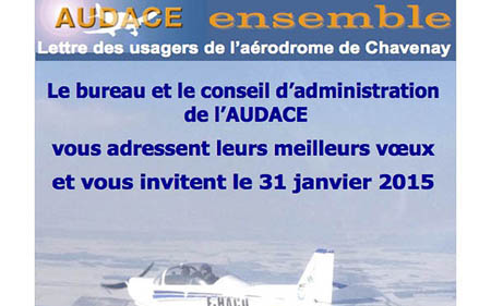 2015 Pot AUDACE_v