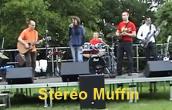 Stéréo Muffin