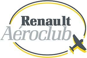 "Doc A4 a""roclub renault"