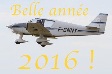 PIN75995 NY 2016 web600