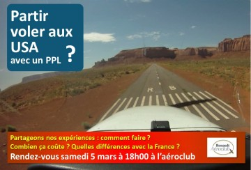 050316-Renault-MonumentValley-v1