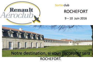 Rochefort image web