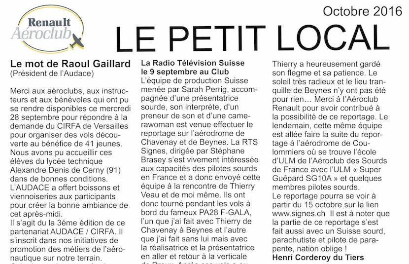 le-ptit-local-octobre-2016-vignette
