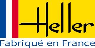 heller-logo-1471614004
